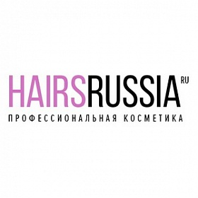 Hairs Russia